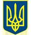 UKR SEPRO